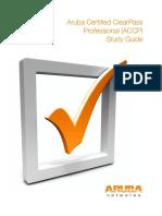 SG_ACCP.pdf