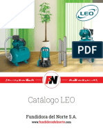 Catalogo Same Fdn