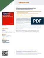 productFlyer_978-3-642-29307-8.pdf