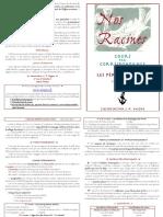 L'Association J.-P. Migne-Nos Racines. Cuours par correspondance sur les Péres de l'eglise.pdf