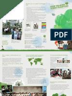 2019-02-14-142539-20181017-infoflyer-portu-ls.pdf