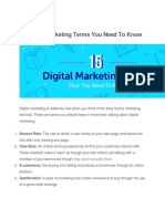 15 Digital Marketing Terms You Need To Know.docx