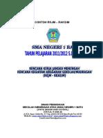 Buku Manajemen Keuangan Dan Pembiayaan Jilid I