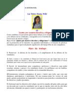 PROPUESTAS PERSONERIA ESTUDIANTIL.docx
