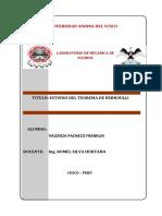 Lab-de-fluidos-3.docx