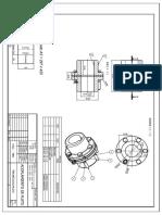 CAJETIN_MODELO_A3_MEC1101-J.pdf
