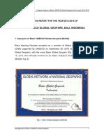 1-Laporan Kemajuan Batur.docx