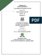 raju black book-2 WITH INDEX.docx
