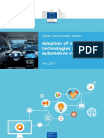 DTM_Adoption of Novel Technologies v1