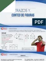 Trazos y conteo de figuras.pdf