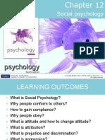 C12 Social Psychology.ppt