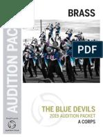 2019-BDA-brass.pdf