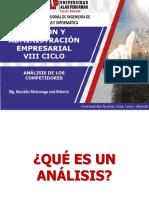 Clase 4-Gestión y Administración Empresarial