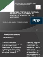 TEMA_16.doc