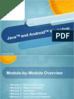 Modul Java Android.pdf