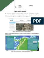 Geomatica Cálculo de Áreas (1)
