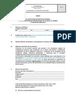 13032019_113743DO-2.7-2_Anexo_de_aceptación_EDUCACIÓN.docx