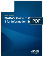 ISACA's Guide to COBIT.pdf