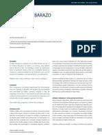 Dolor y embarazo.pdf