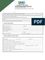 Motor Claim form.pdf