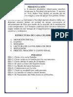 Posadas Navideñas_Monaguillos 2018.docx