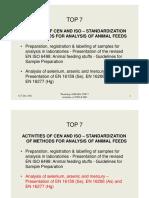 6_ANKARA_TOP_7_Se_Hg_As [Kompatibilit_tsmodus].pdf