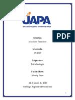 Psicofisiologia - Trabajo final.docx