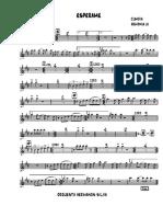 armonia 10 - esperame.pdf