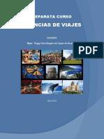 SEPARATA AGENCIA DE VIAJES  2019.pdf