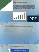 grafica de barra.pptx