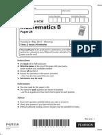 4MB0_02R_que_20130521.pdf