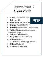 Naitik new project 123.docx