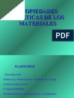 SUELOS II esfuerzo - deformacion.pdf
