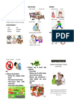 leaflet HT.docx