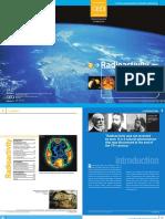 radioactivity.pdf