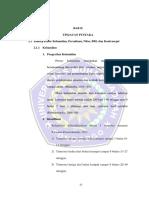 BAB II TEORI Bismillah.pdf