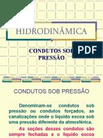 hidrodinamica_1b