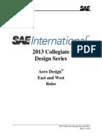 SAE - Rules.pdf