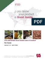 EN+UTZ+Code+of+Conduct+Smallholder+Cocoa+v1.0.pdf