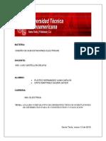 Capitulo 2 subestaciones.pdf