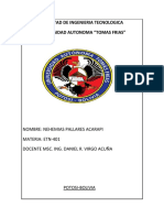 FACULTAD-DE-INGENIERIA-TECNOLOGICA.docx