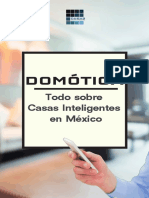Domotica-Todo sobre casas inteligentes en México.pdf