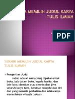 MEGI BAHASA INDONESIA.pptx