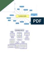 metodología de la ingestigacion cientifica