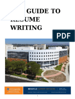 Guide to resume writing.docx