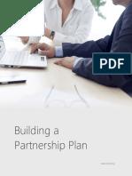 Business Partner Plan Template.docx
