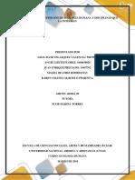 FASE 1_GRUPO 403024_89 (1).docx