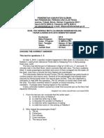 Soal TKM Eng X Sem 2 15-16 Kur 2013.docx