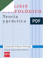 gomez_torrego_la_estructura_interna_de_las_palabras (4).pdf