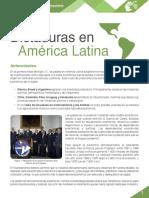 M07 S3 Talking About Future PDF (2)